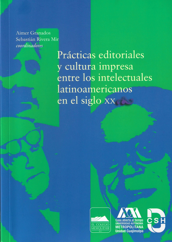 Colección Humanidades – División Ciencias Sociales y Humanidades